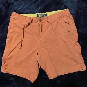 Abercrombie & Fitch Men's Shorts